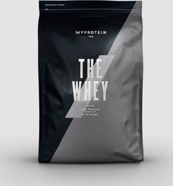 Myprotein  THE Whey™ - 100 Servings - 3kg - Slaný Karamel